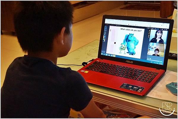 OiKID兒童英語線上學習 (8)