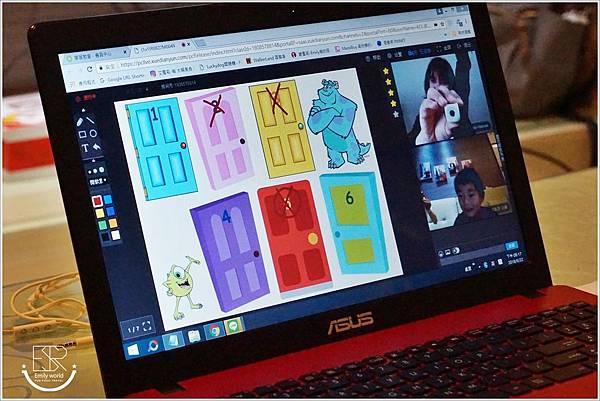 OiKID兒童英語線上學習 (11)
