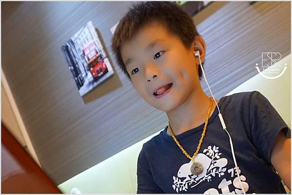 OiKID兒童英語線上學習 (15)