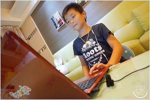 OiKID兒童英語線上學習 (16)