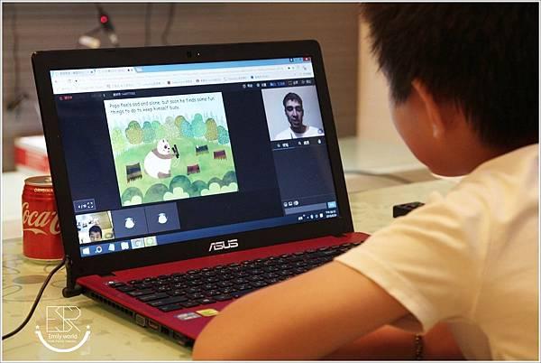 OiKID兒童英語線上學習 (19)