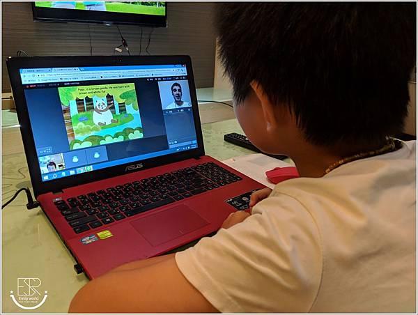 OiKID兒童英語線上學習 (26)