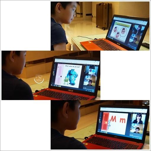OiKID兒童英語線上學習 (142)