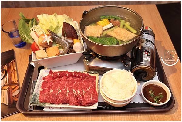 端陽邀月複合式餐館-桃園店 (4)