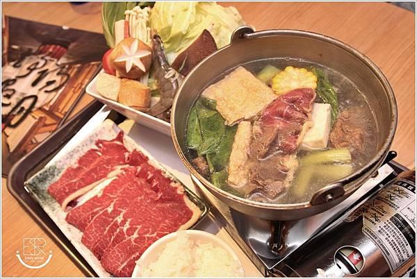 端陽邀月複合式餐館-桃園店 (7)