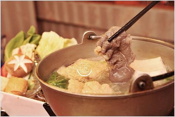端陽邀月複合式餐館-桃園店 (8)