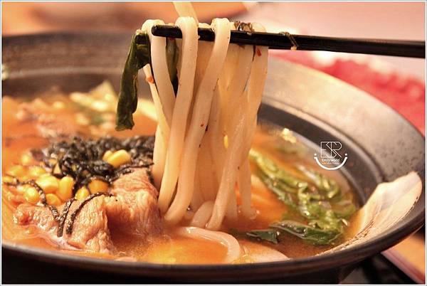 端陽邀月複合式餐館-桃園店 (10)