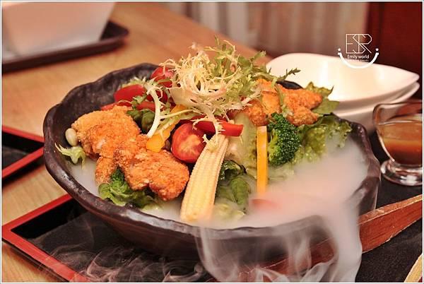 端陽邀月複合式餐館-桃園店 (13)