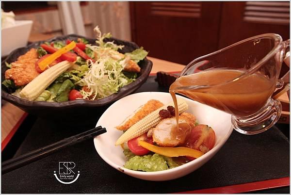 端陽邀月複合式餐館-桃園店 (16)