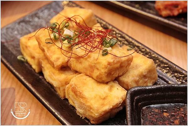 端陽邀月複合式餐館-桃園店 (34)