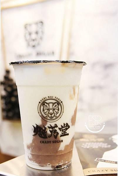 魁艿堂黑糖珍珠專賣店 (7)