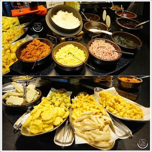 桃園-兩餐韓國年糕火鍋 (3)