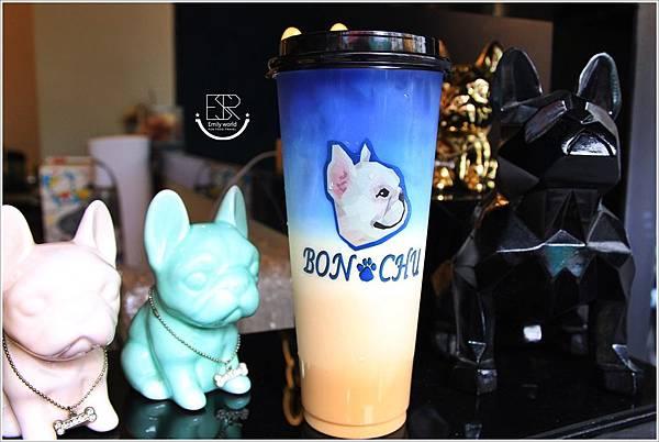 BONCHU創意鮮果飲 (5)