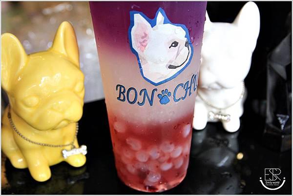 BONCHU創意鮮果飲 (8).JPG