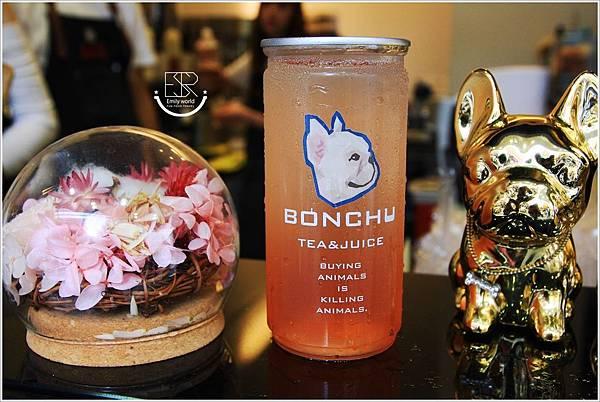 BONCHU創意鮮果飲 (13).JPG