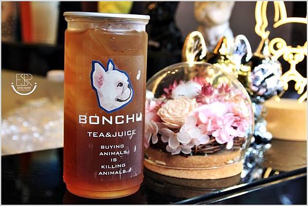 BONCHU創意鮮果飲 (14).JPG