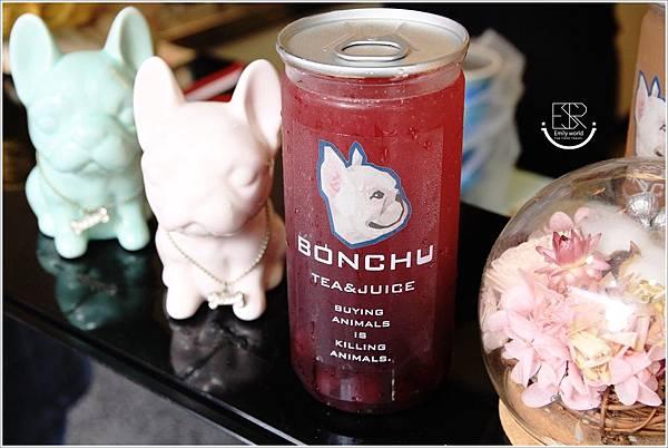 BONCHU創意鮮果飲 (16).JPG