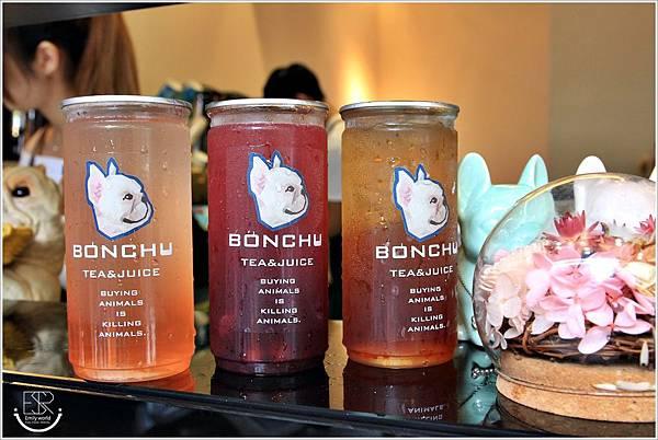 BONCHU創意鮮果飲 (17).JPG
