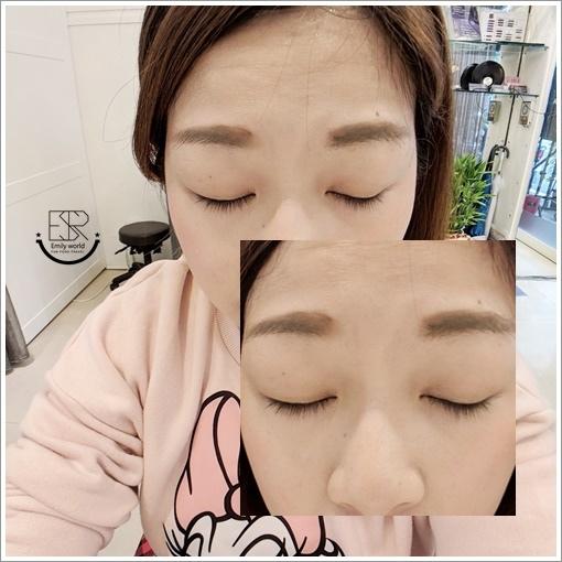 宜蘭林葳國際時尚美學 (31).jpg