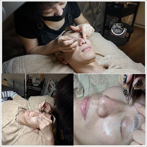 艾斯國際美學-紋繡美甲美睫 (13)
