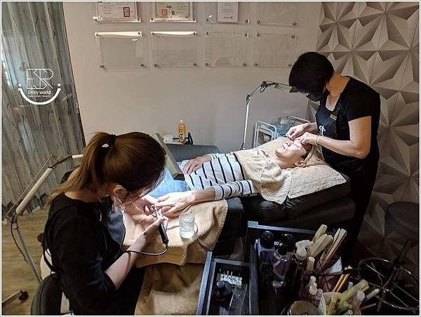 艾斯國際美學-紋繡美甲美睫 (35)