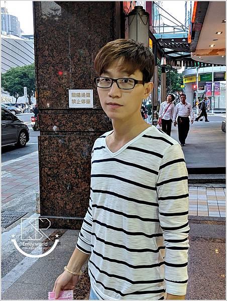 艾斯國際美學-紋繡美甲美睫 (41)