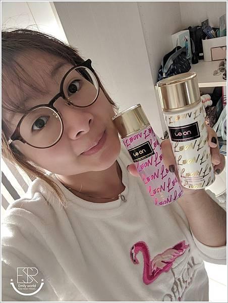 洗面粉 清潔_190101_0050
