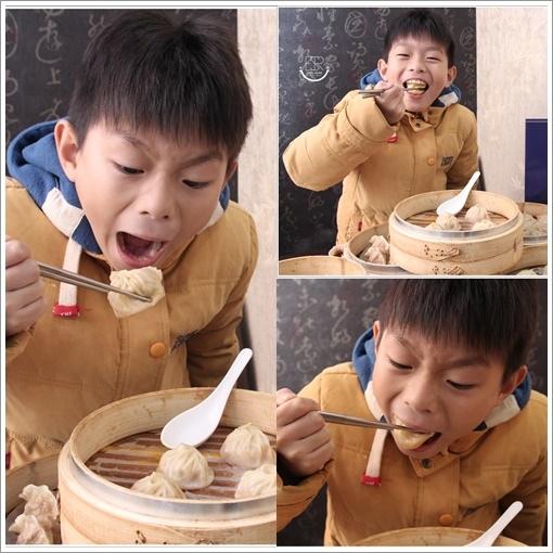 皇宸饌小籠湯包 中壢店 (24)