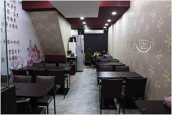 皇宸饌小籠湯包 中壢店 (36)
