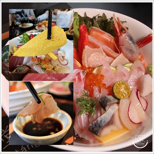 桃園雞煲蟹 (51)