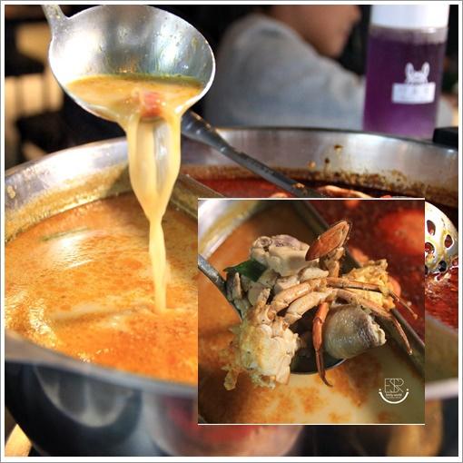 桃園雞煲蟹 (53)