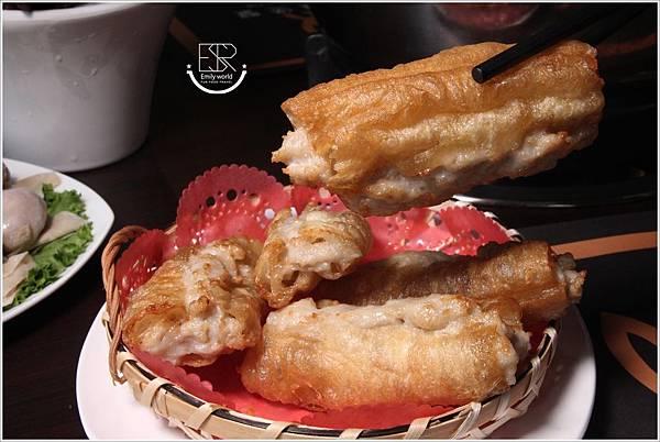 桃園雞煲蟹 (64)