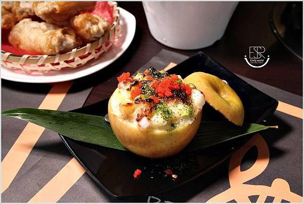 桃園雞煲蟹 (67)