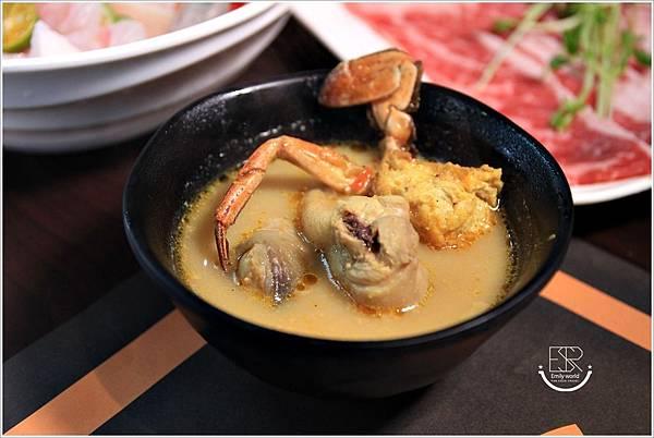 桃園雞煲蟹 (73)
