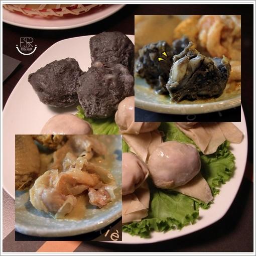 桃園雞煲蟹 (75)