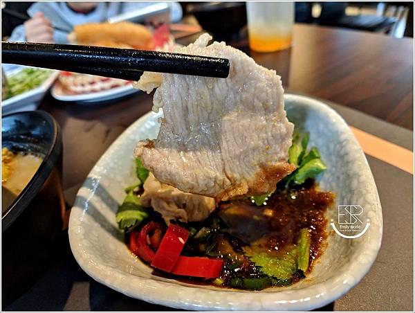 桃園雞煲蟹 (81)