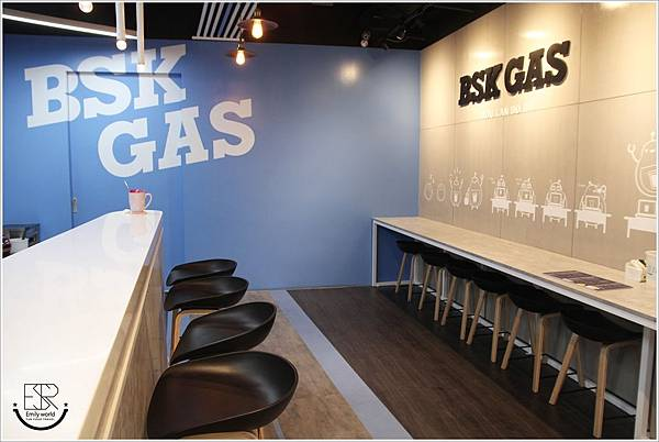 巴司克BSK GAS (11)