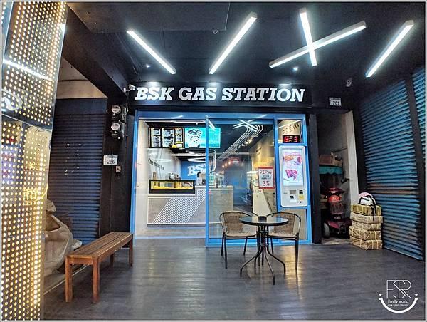 巴司克BSK GAS (29)