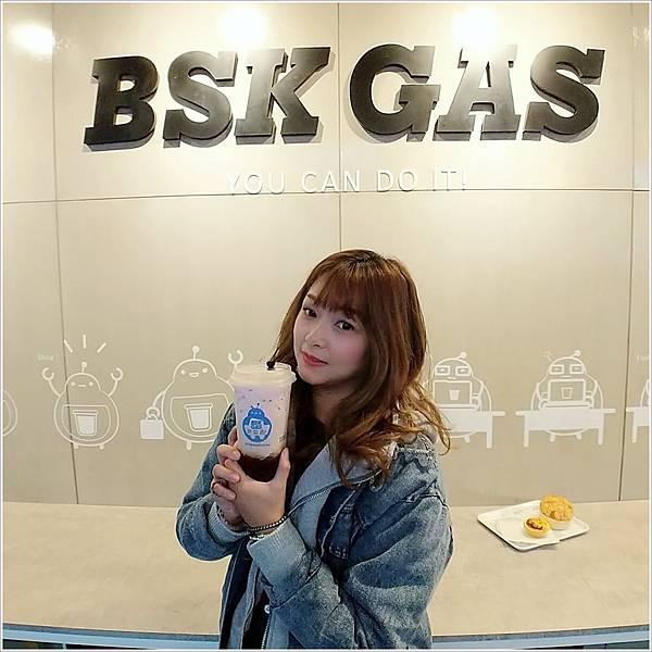 巴司克BSK GAS (31)