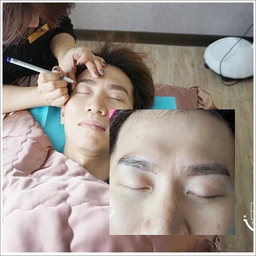 艾斯國際美學男士霧眉_190210_0066 (6)
