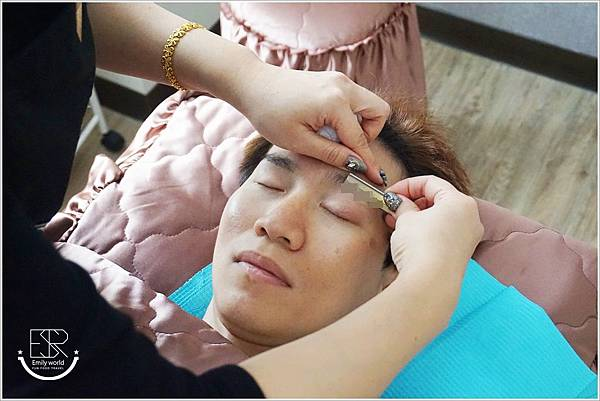 艾斯國際美學男士霧眉_190210_0066 (13)