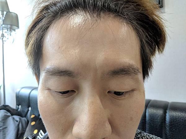 艾斯國際美學男士霧眉_190210_0066 (18)