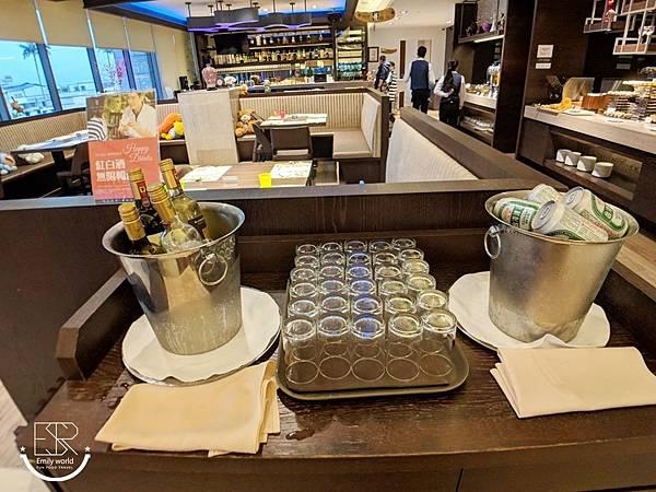 宜蘭悅川酒店Buffet 吃到飽 (95)