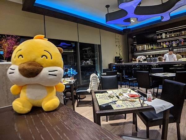 宜蘭悅川酒店Buffet 吃到飽 (109)