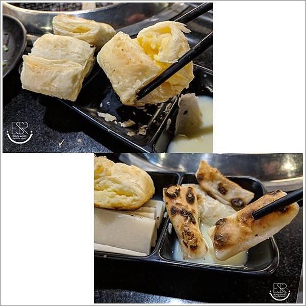瓦崎燒烤火鍋-公館店 (2)