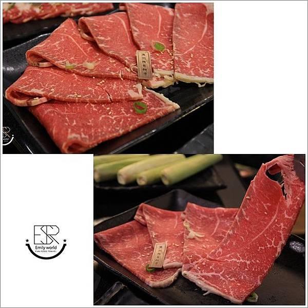 瓦崎燒烤火鍋-公館店 (4)