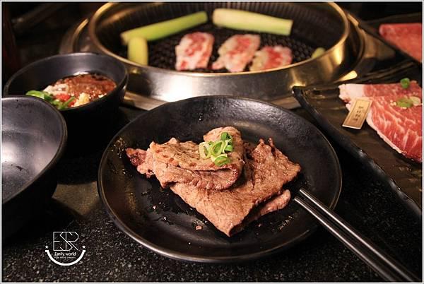 瓦崎燒烤火鍋-公館店 (15)