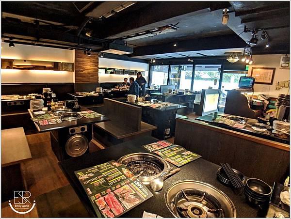 瓦崎燒烤火鍋-公館店 (28)
