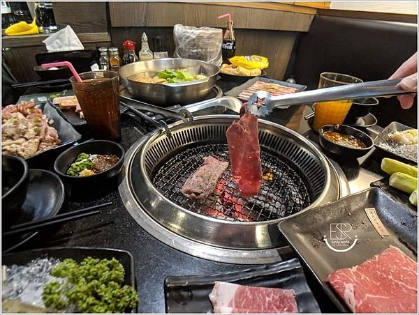 瓦崎燒烤火鍋-公館店 (35)