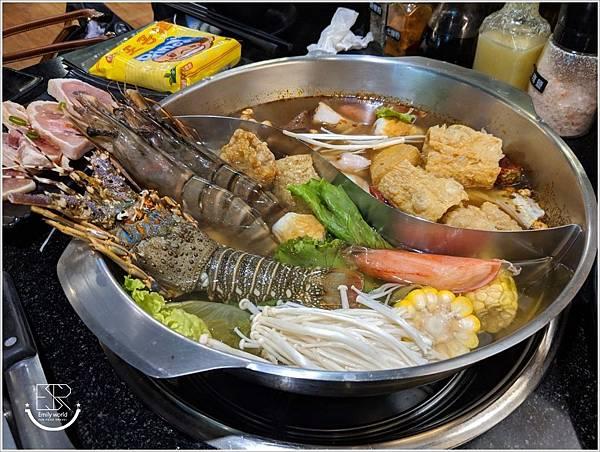 瓦崎燒烤火鍋-公館店 (36)